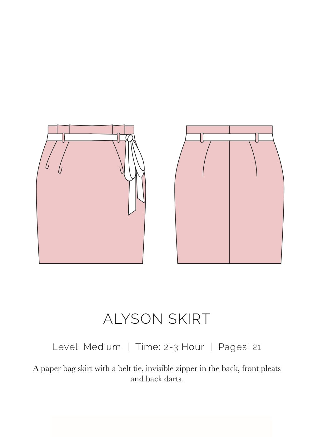 Spit Up & Stilettos | PDF Patterns I Have! | Pinterest | Costura ...