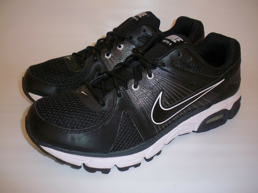 9d531593da41 Nike AIR MAX MOTO () 9 Running Shoes 455656-001 Men s Size 11  fashion   clothing  shoes  accessories  mensshoes  athleticshoes (ebay link)