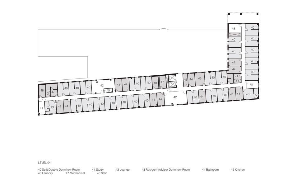 Click To Close Resident Adviser Architect Ernie Davis