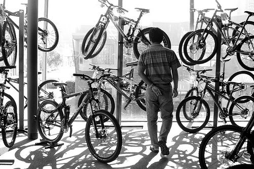 8 Of The Best Hybrid Bikes Under 500 Hybrid Bicycle Hybrid