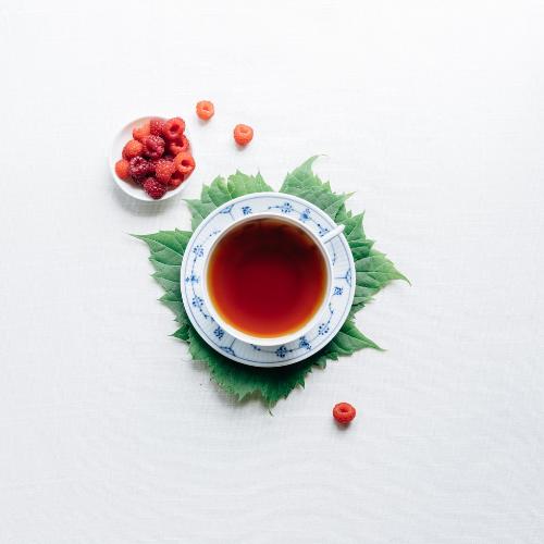 lapacho tea fogyókúra