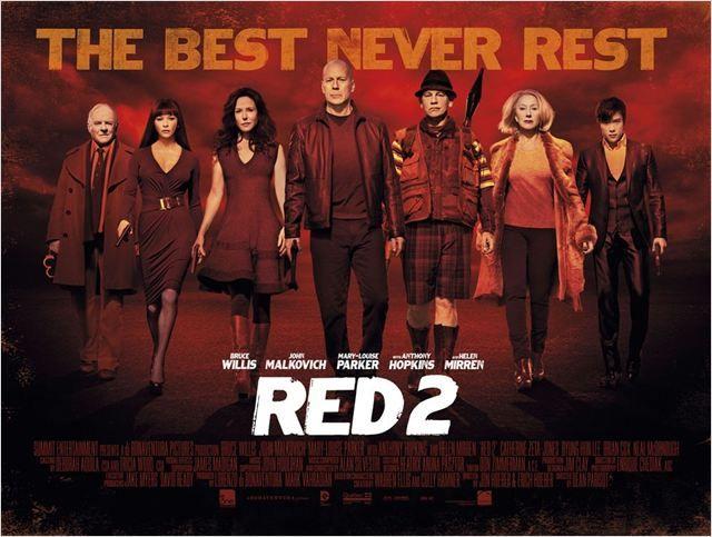 Baixenetspace Red 2 Aposentados E Ainda Mais Perigosos Legendado