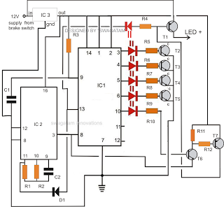 Wiring Diagram For House Lighting Circuit Bookingritzcarlton Info House Wiring Home Electrical Wiring Light Switch Wiring
