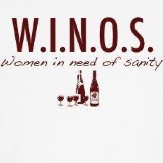 W.I.N.O.S.