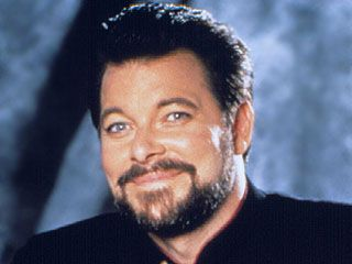 jonathan frakes directorjonathan frakes director, jonathan frakes instagram, jonathan frakes tv shows, jonathan frakes parents, jonathan frakes big bang theory, jonathan frakes son, jonathan frakes, jonathan frakes net worth, jonathan frakes imdb, jonathan frakes twitter, jonathan frakes trombone, jonathan frakes wiki, jonathan frakes star trek, jonathan frakes facebook, jonathan frakes young, jonathan frakes x factor, jonathan frakes 2015, jonathan frakes zitate, jonathan frakes tot, jonathan frakes and genie francis