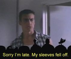 Image result for mst3k future war