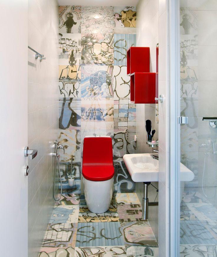 /toilette-et-salle-de-bain/toilette-et-salle-de-bain-22