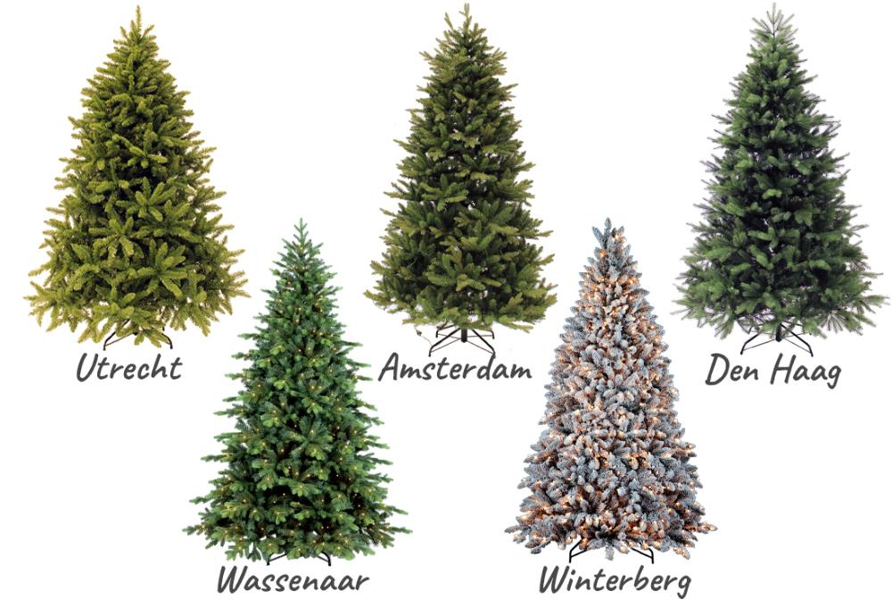 Pin op Kerst: Kunstkerstboom   Gadero