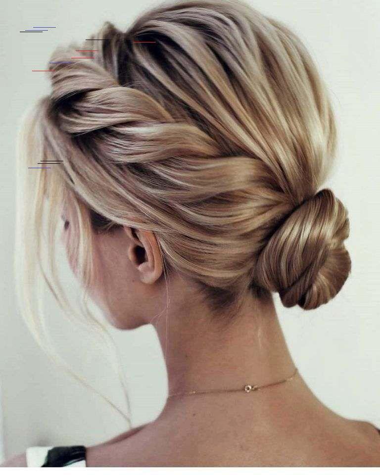 Spfw Que Penteado E Esse Braids For Long Hair Medium Length Hair Styles Thick Hair Styles