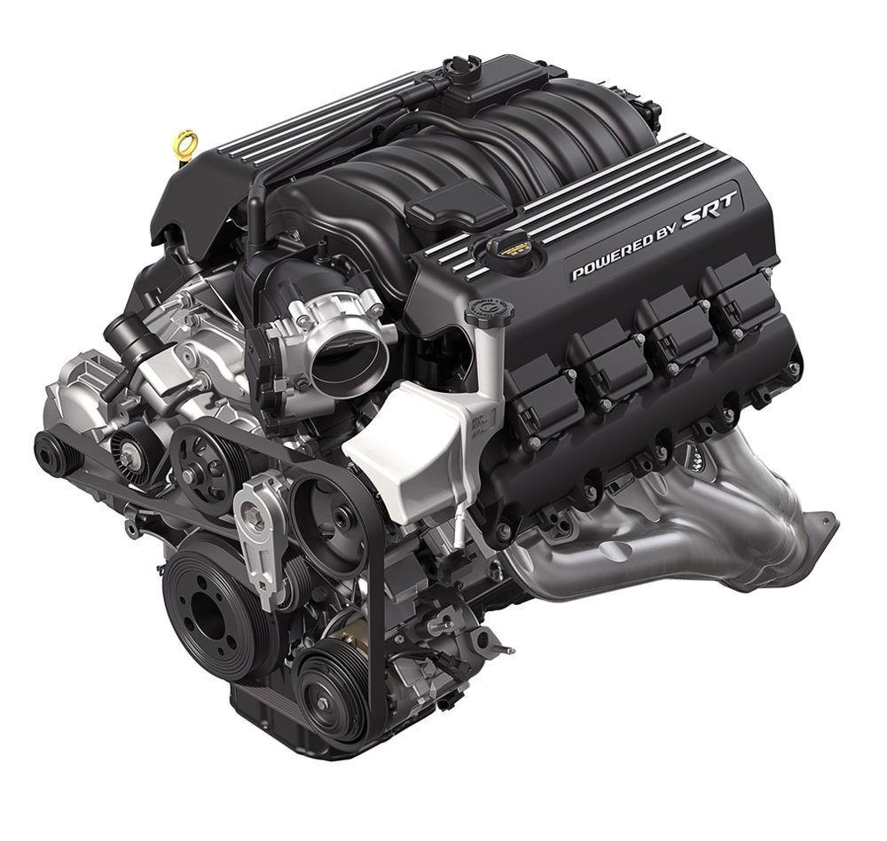 36+ Dodge charger hemi engine inspirations