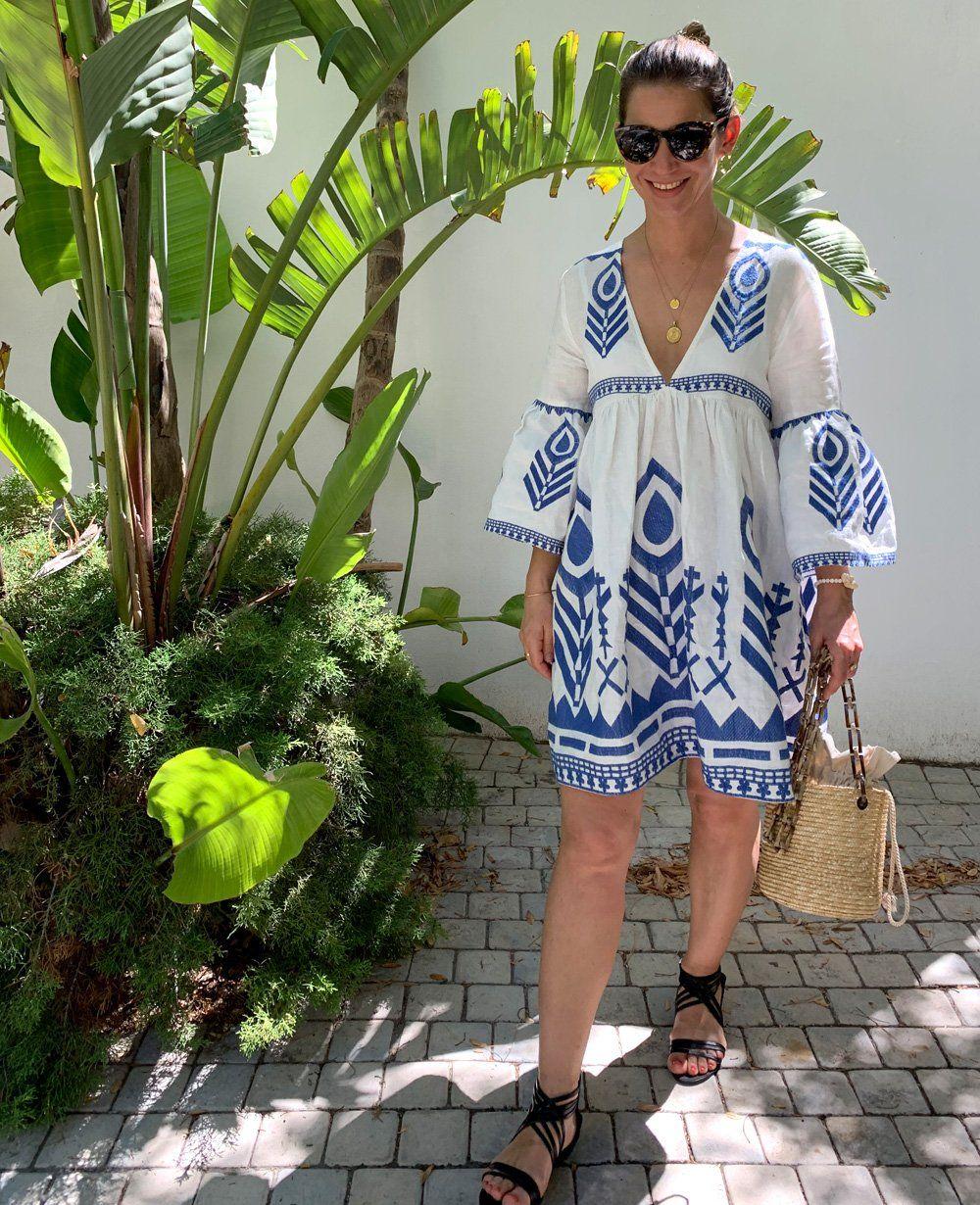 pin på greek vacation fashion inspo