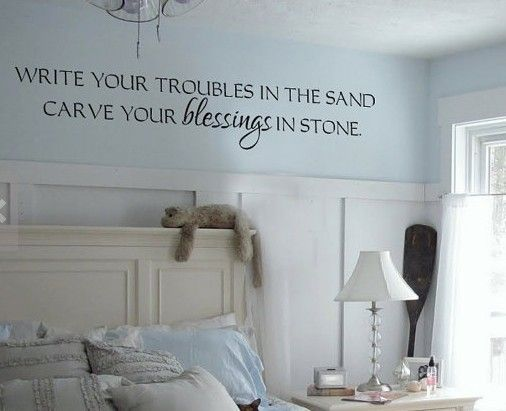 Beach Bum Quotes And Sayings Beach Quotes Promotion Beach - Wall decals beach quotes