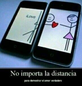 Para Demostrar El Amor Verdadero Love Images My Love Love Time