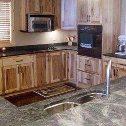 Pro #617417 | Powerbuilt Construction Inc | Ham Lake, MN ...