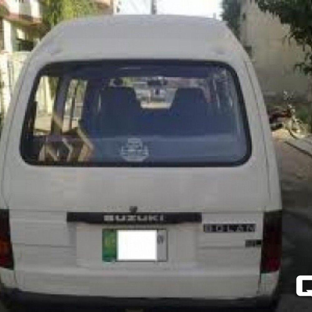 Pin By Byron Myles On 1993 Ford Econoline Vans Custom Vans Vans