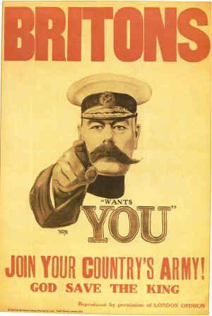World War 1 Poster   1894- 1946   Pinterest