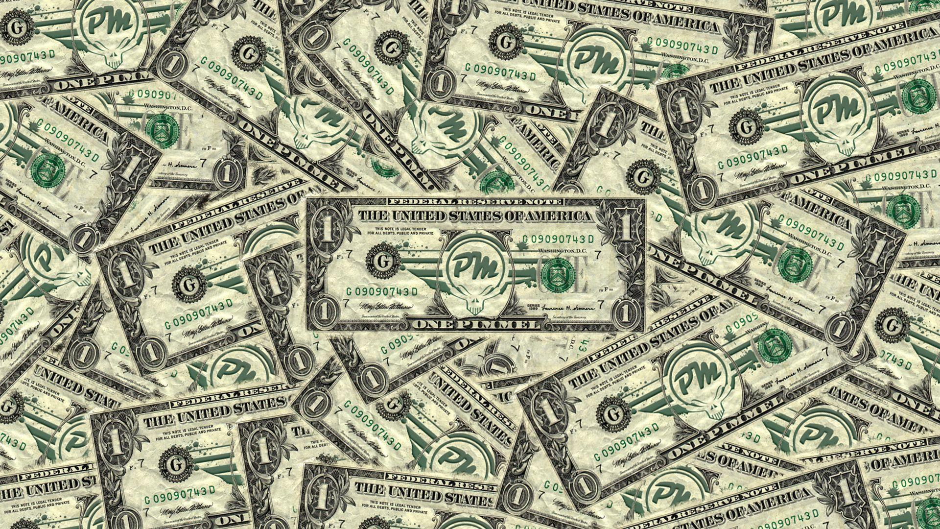 Background Cash Dollars King Millionaire Money Wallpaper Money Pictures Money Wallpaper