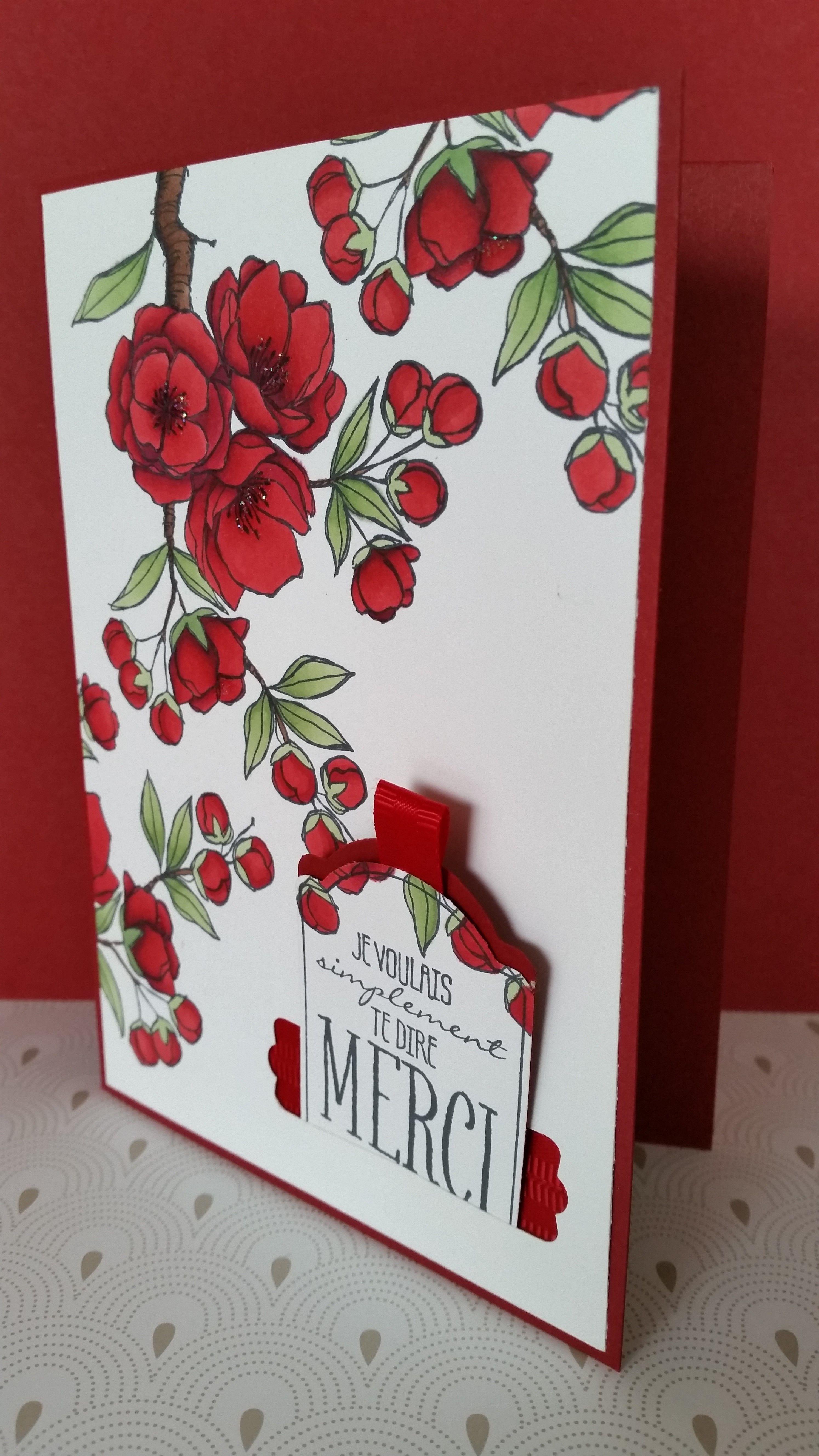 Дизайн открытки на день матери