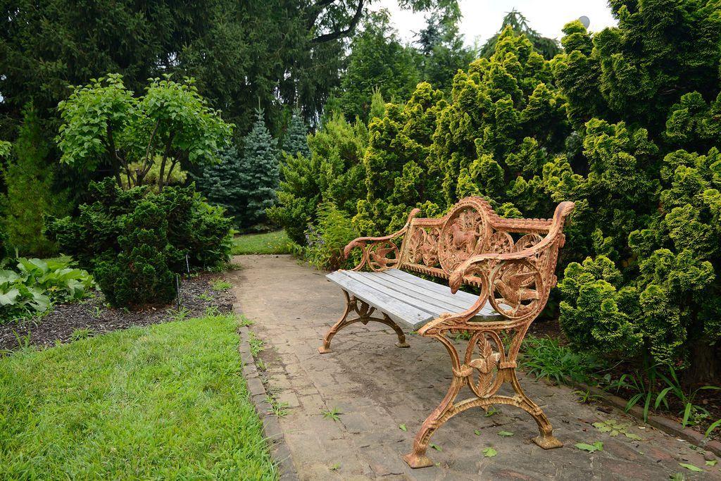 235 north broadway nyack ny 10960 zillow garden