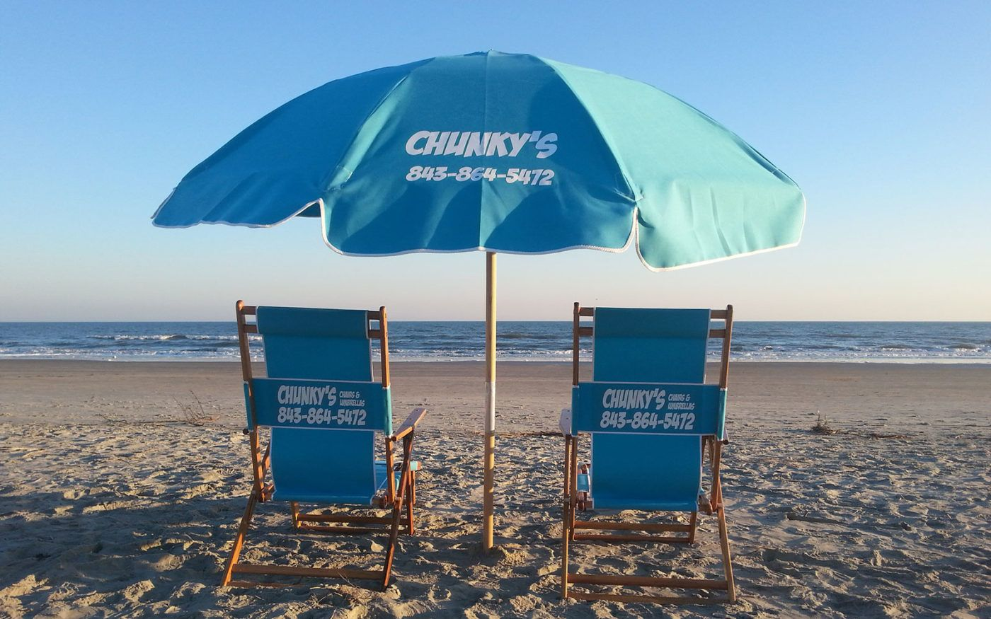 Chunky S Chairs And Umbrellas Beach Chair And Umbrella Rentals Isle Of Palms Sc Isle Of Palms Beach Beach Chair Umbrella Beach Chairs