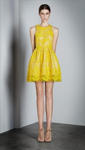 Billie Dress: Alex Perry, 75001 Collection   Alex Perry   Pinterest ...