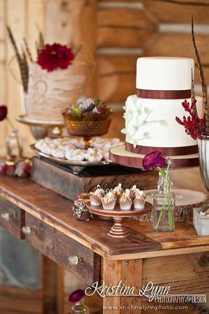Wedding Ideas - mywedding
