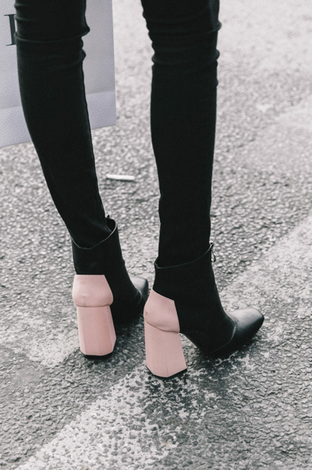TumblrShoes Photozsazsa ❤ Accessoires Lover Bellagio PXuZik