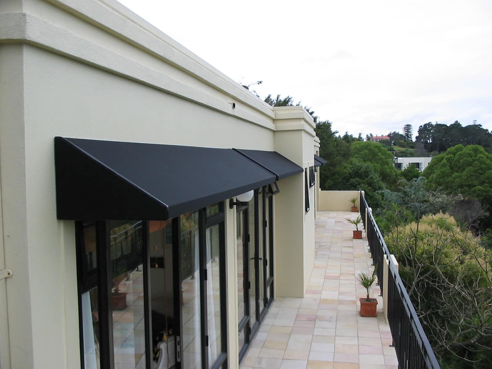 Fixed Awnings Fixed Awnings Canvas Concepts Canvas Awnings Awning Indoor Awnings