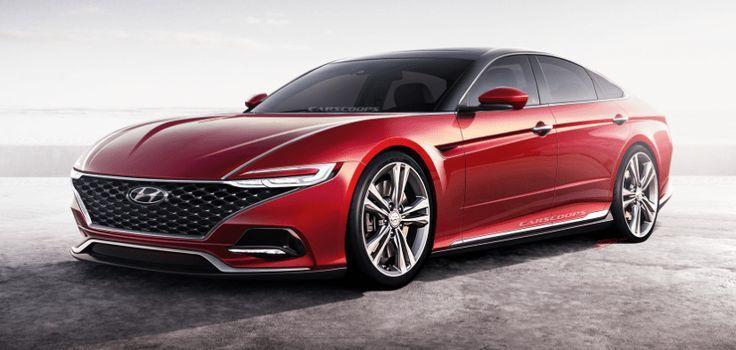 Hyundai Genesis Coupe 2020 Neugestaltung Motor Preis Hyundai Autos Deportivos Autos Sedan