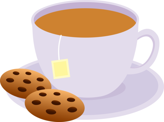 Image result for cup of tea clip art free