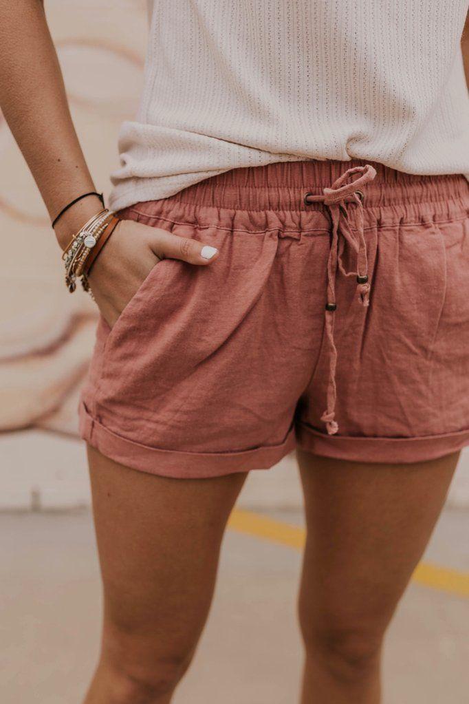 43 Favorite Summer Dress to Wear Everyday - dressip.com