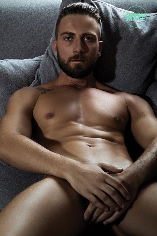 Gay hot stuff