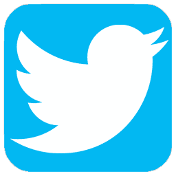 Twitter Traffic Mastery | Twitter logo, About twitter, Twitter