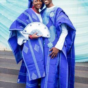 Aso-oke wedding Outfit #nigerianischehochzeit Aso-oke wedding Outfit #nigerianischehochzeit Aso-oke wedding Outfit #nigerianischehochzeit Aso-oke wedding Outfit #nigerianischehochzeit Aso-oke wedding Outfit #nigerianischehochzeit Aso-oke wedding Outfit #nigerianischehochzeit Aso-oke wedding Outfit #nigerianischehochzeit Aso-oke wedding Outfit #nigerianischehochzeit Aso-oke wedding Outfit #nigerianischehochzeit Aso-oke wedding Outfit #nigerianischehochzeit Aso-oke wedding Outfit #nigerianischehoc #nigerianischehochzeit