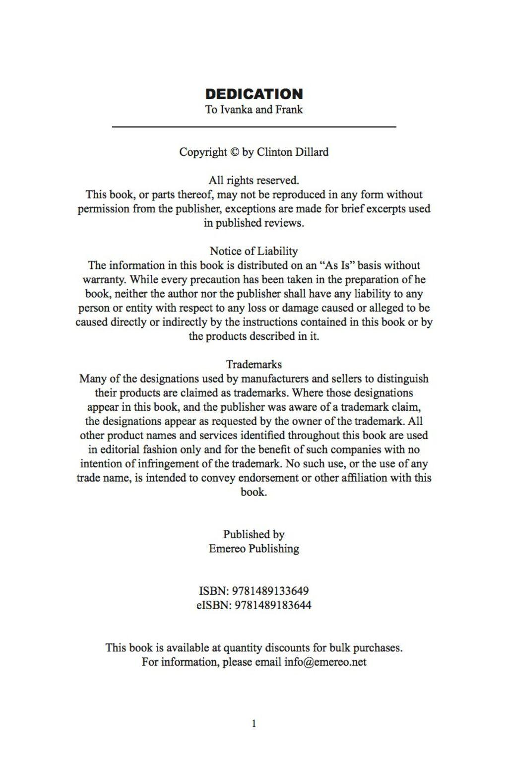 American English File 1 Workbook Answer Key