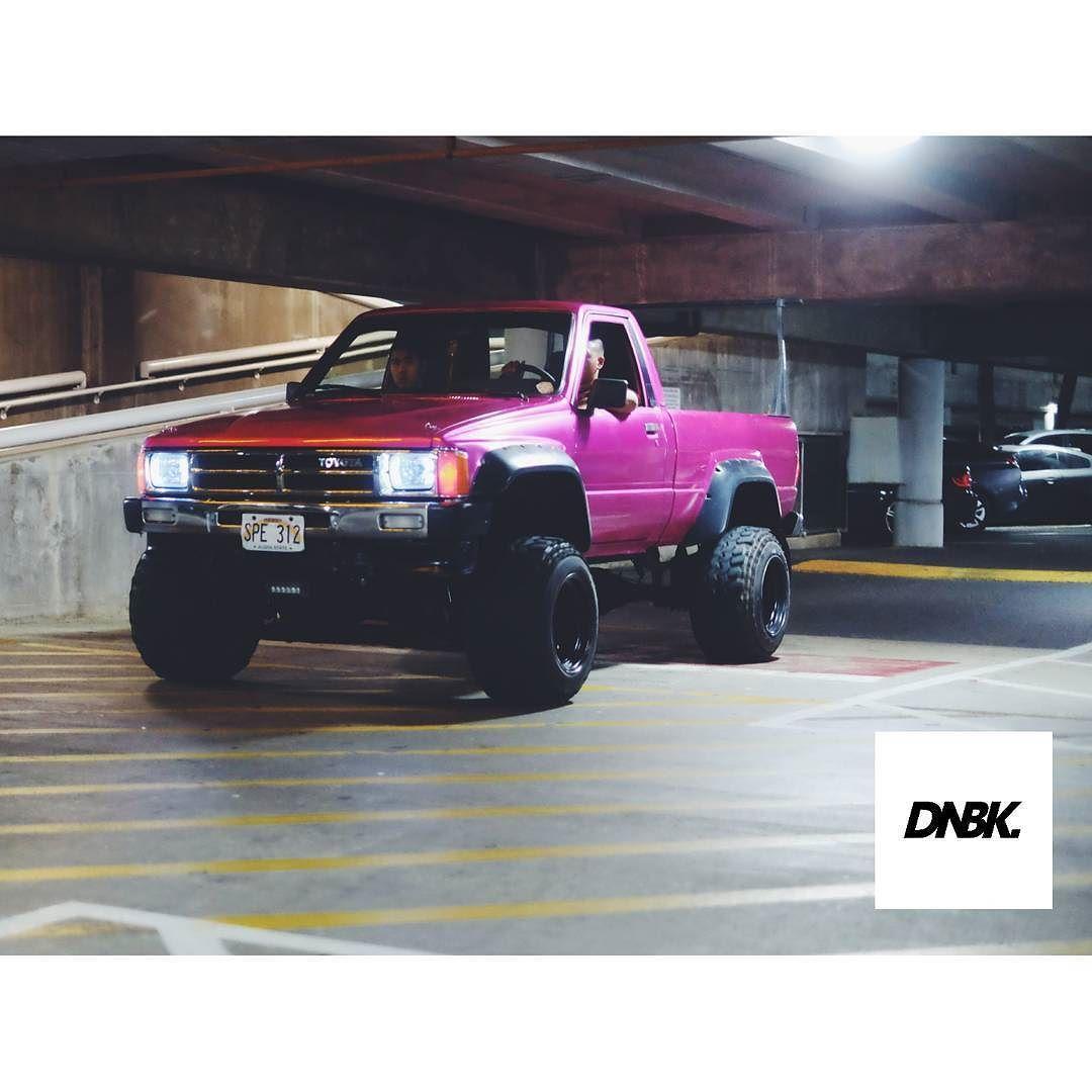 Immortal. Dirtynailsbloodyknuckles.com  Link in profile  #toyota #trd #trucks #stacey #spocom #spocomhawaii #hawaiitrucks #honolulu #tacoma #taco #trdtruck #lifted #liftkit #immortal