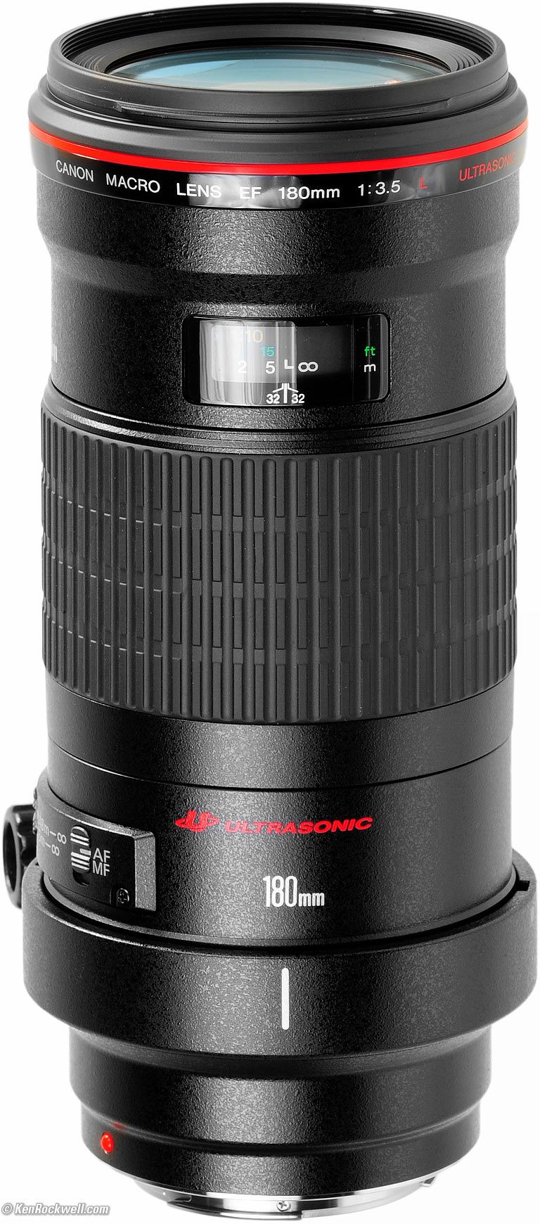 Canon Ef 180mm F 3 5 L Review Best Macro Lens Macro Lens Photography Lenses