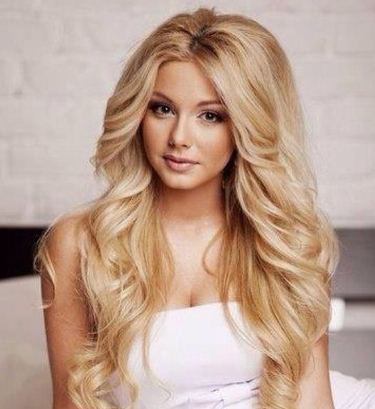 Pin On Hairstyles Haircolors That I Love