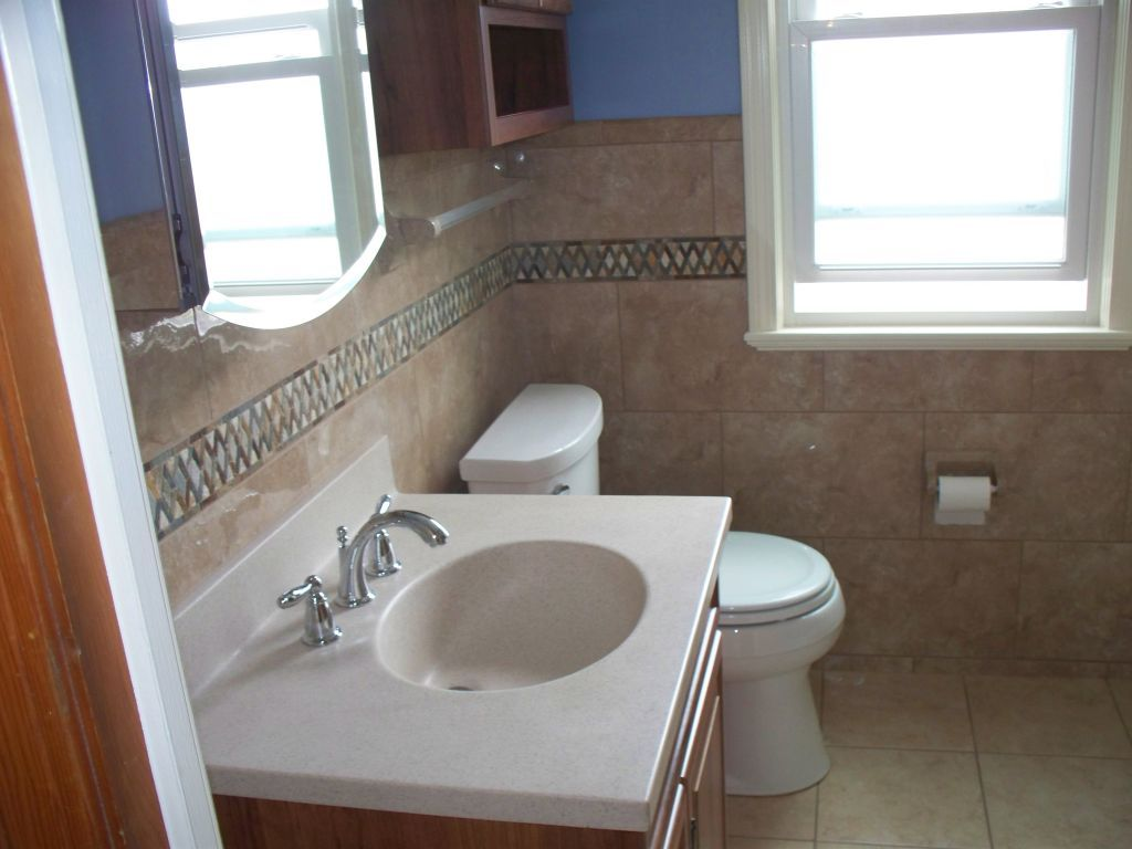 Latest Posts Under Bathroom Design Ideas  Bathroom Design 2017 Fair 5 X 8 Bathroom Design Inspiration