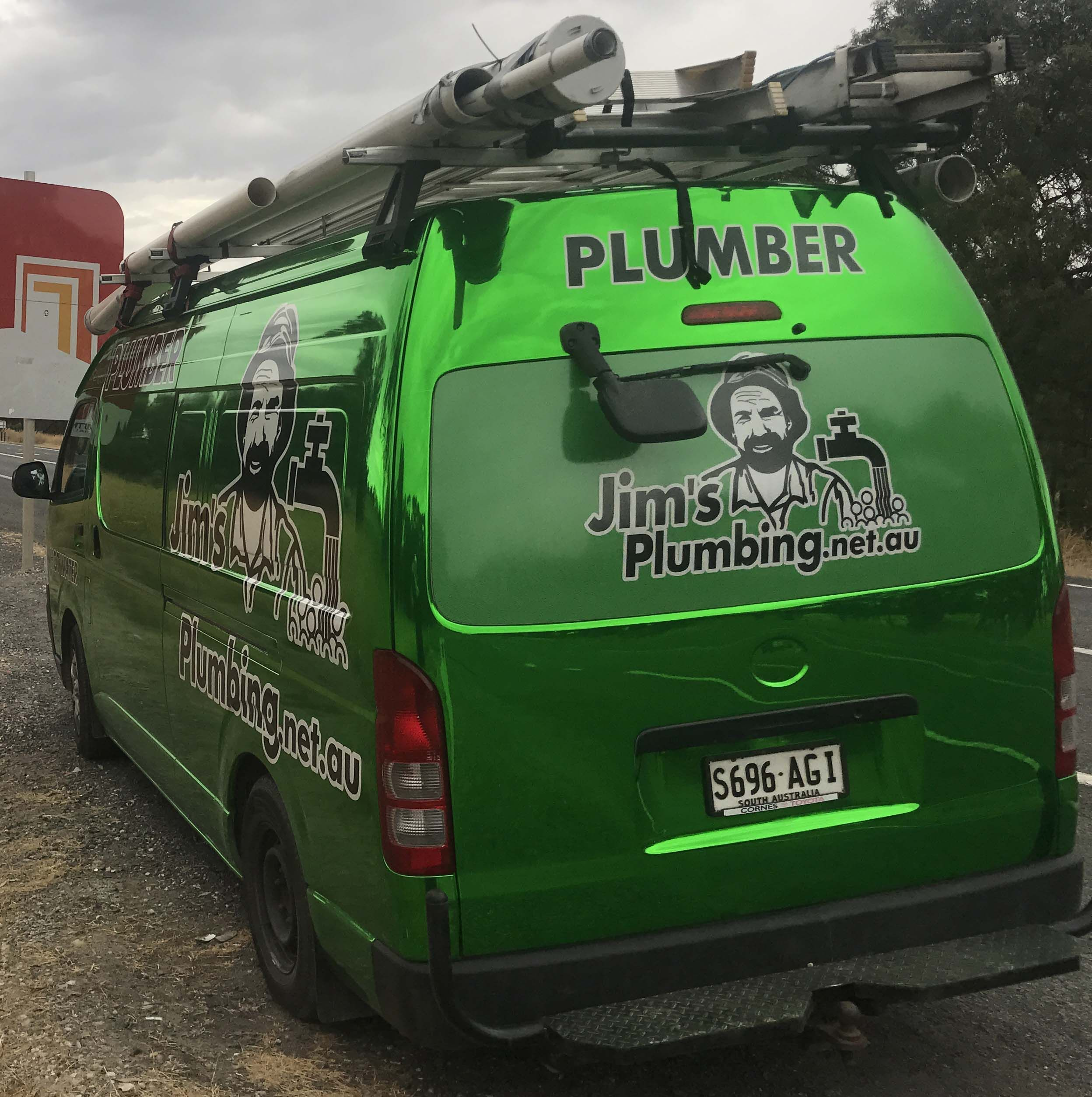 Jimus plumbing jimsplumbing on pinterest