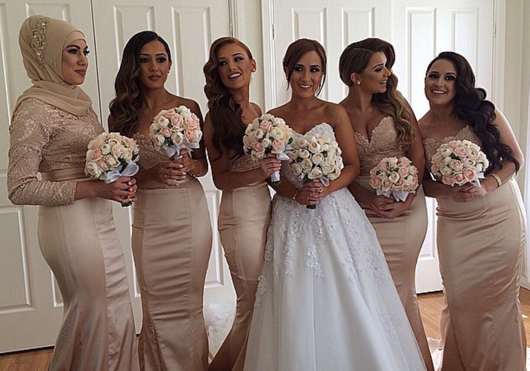 Party Colors Bridal Parties Bridesmaids Color Themes Theme Ideas Colours Bridesmaid Wedding Reception Brides