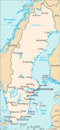 Any Scandinavians Here What S Like There My Dream Is To Visit These Countries Norway Sweden Finland Sweden Travel Norway