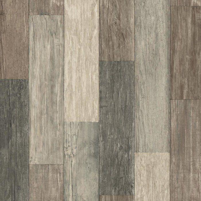Pallet Board 33 L X 20 5 Quot W Wood And Shiplap Wallpaper