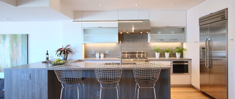 Best Of Unfinished Kitchen Cabinets Houston