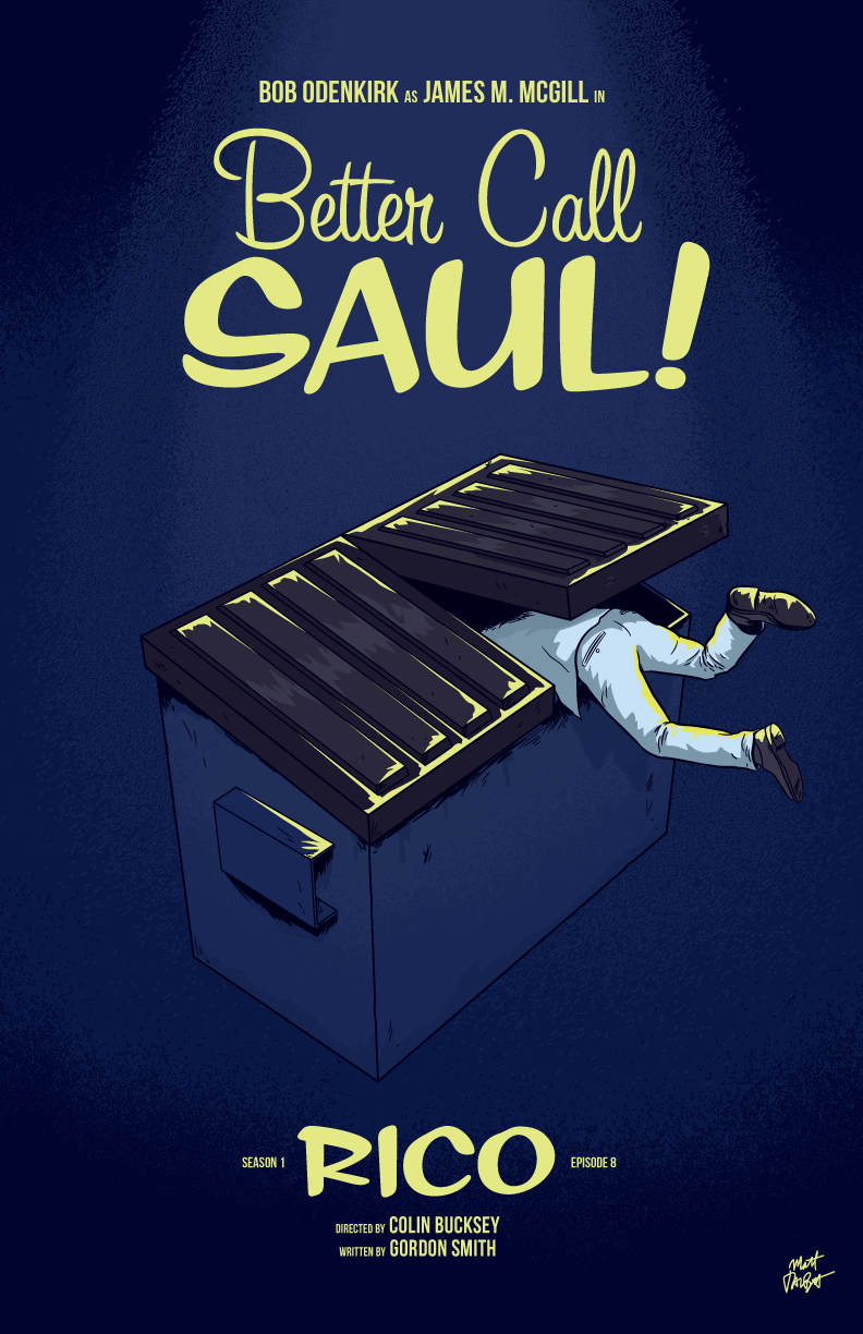 17 best images about better call saul episode posters 17 best images about better call saul episode posters seasons bingo and saul goodman