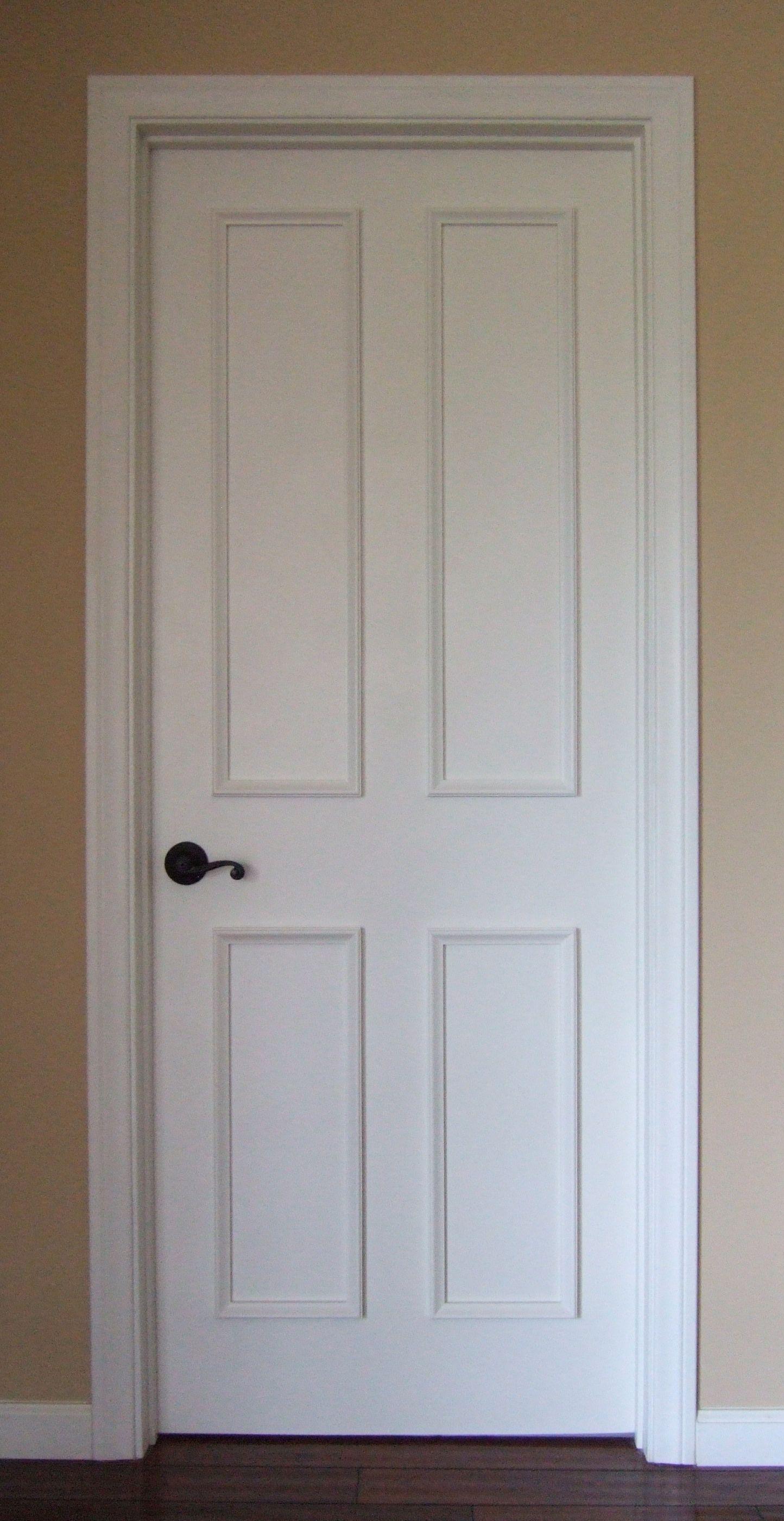 Door moulds fairy door and window moulds set of 8 for Amazon uk fairy doors