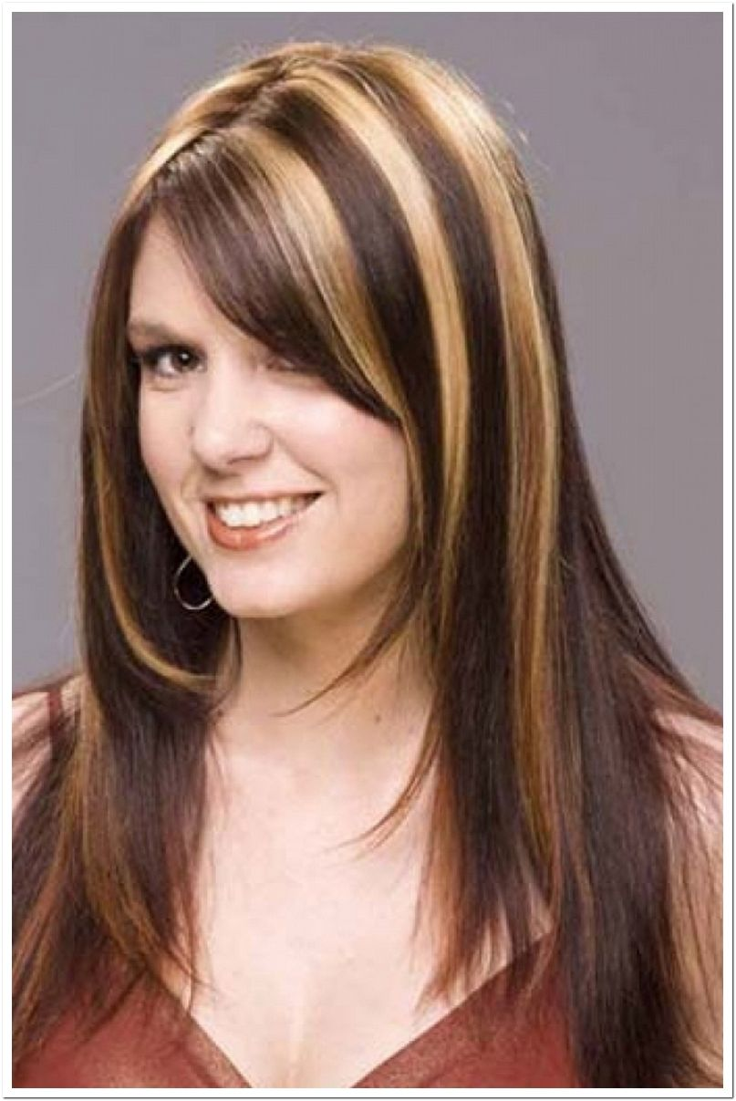 Hair Style Highlights collection highlights hair pictures nicades hair magnifique 5579 by wearticles.com
