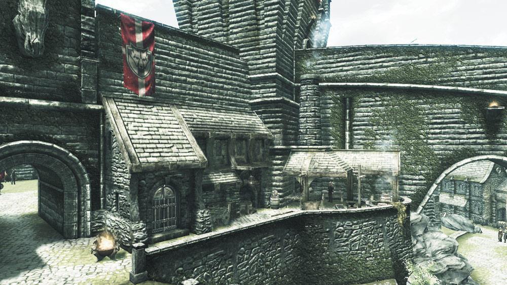 a3ff574c172b7998263c0650b2e2c820 - How To Get A House In Solitude In Skyrim