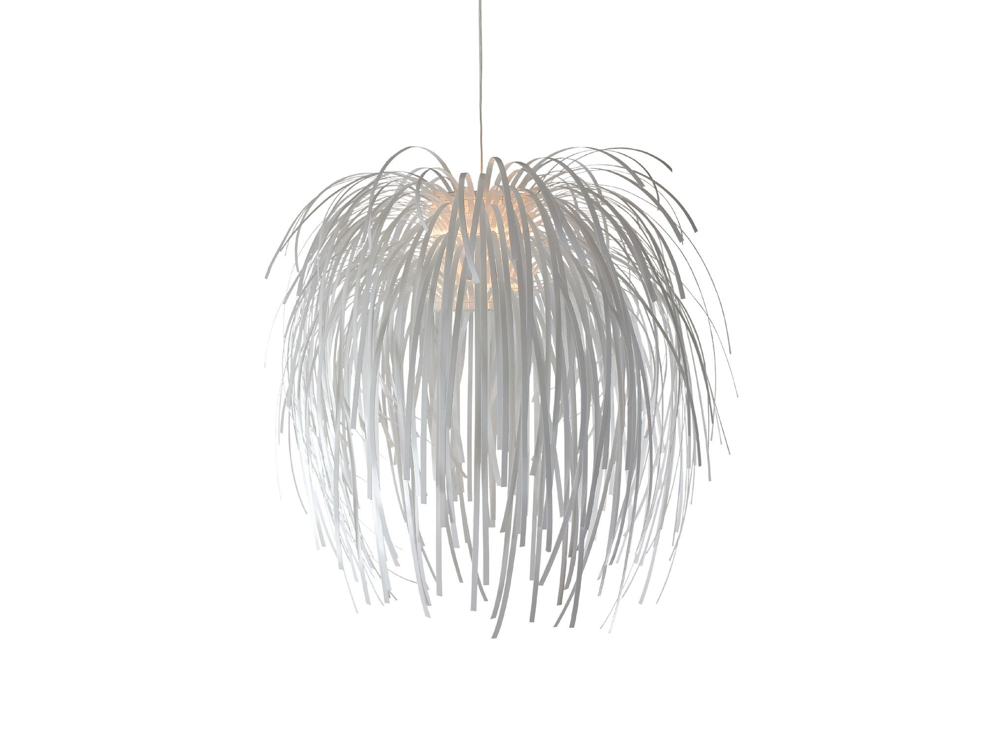 Tina light pendant wayfair uk cornwall modern pinterest