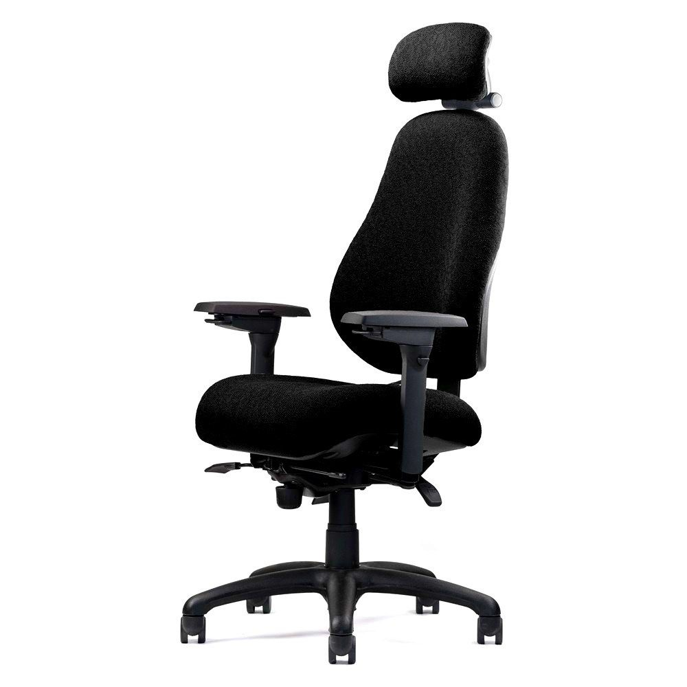 50 Office Chair Headrest Add On Home Furniture Desk Check More At Http